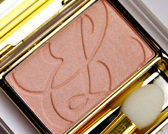 Estee Lauder Twilight Rose Eyeshadow