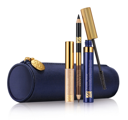 Estee Lauder Holiday 2010