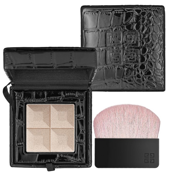 http://www.temptalia.com/images/holiday2010/holiday2010_givenchy001.jpg