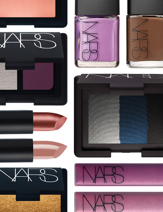 http://www.temptalia.com/images/holiday2010/holiday2010_nars001.jpg