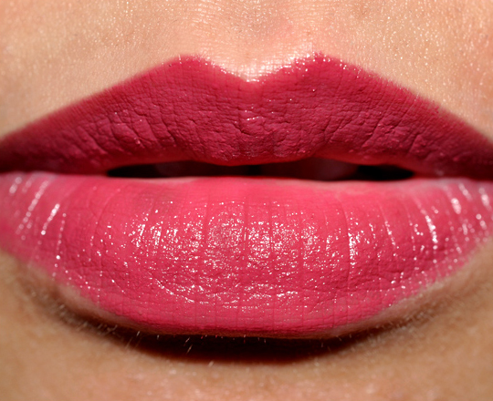 Hourglass Nocturnal Lipstick