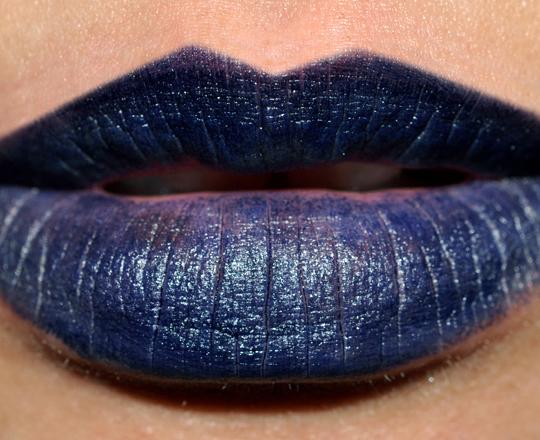 Illamasqua Disciple Lipstick
