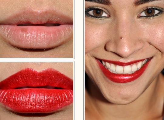 Kat von D Adora Lipstick