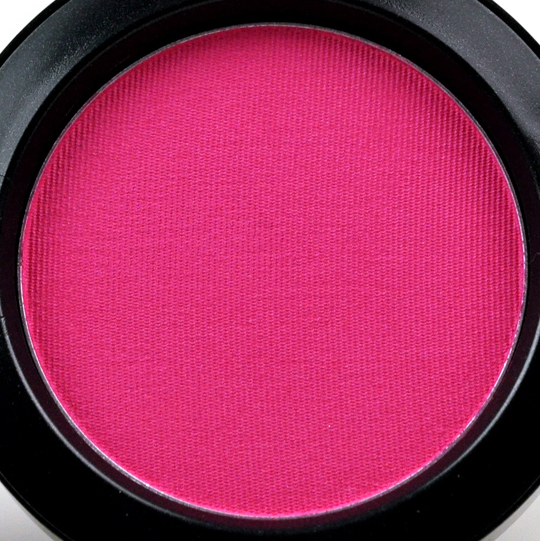 MAC Her Blooming Cheek Blush