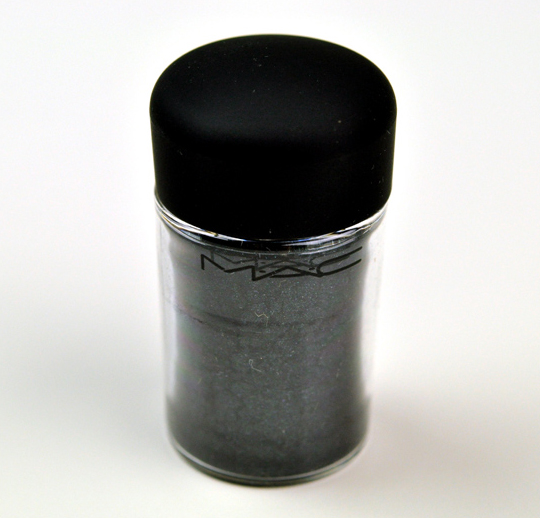 MAC Moonlight Night Pigment
