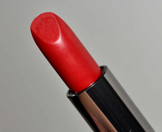 Make Up For Ever #44 Rouge Artist Intense Lipstick