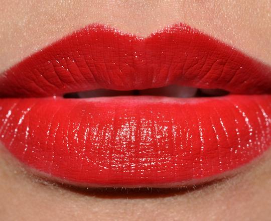 Make Up For Ever #44 Rouge Artist Intense Lipstick