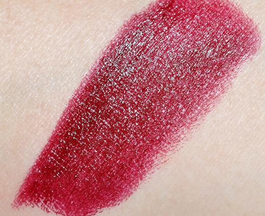 Make Up For Ever #48 Rouge Artist Intense Lipstick