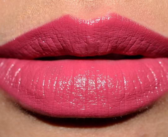 Maybelline Bit of Berry Lipstick