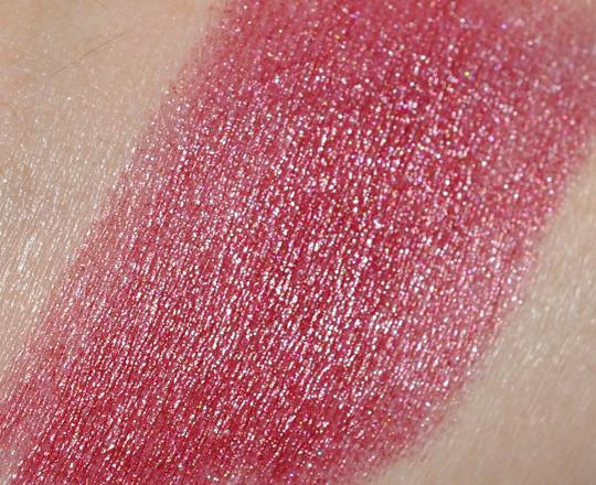 Maybelline Plum Paradise Lipstick