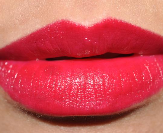 Milani Berry Rich Lipstick