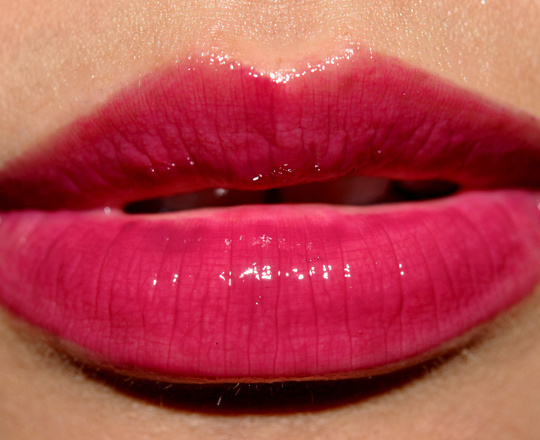 NARS Bougainville Lip Gloss