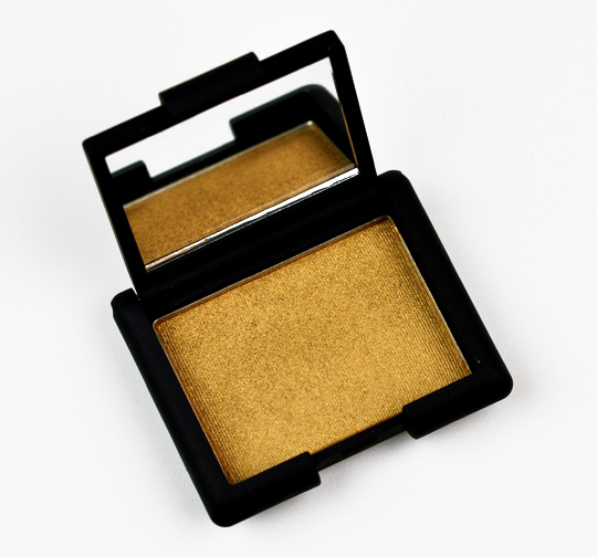 NARS Etrusque Eyeshadow