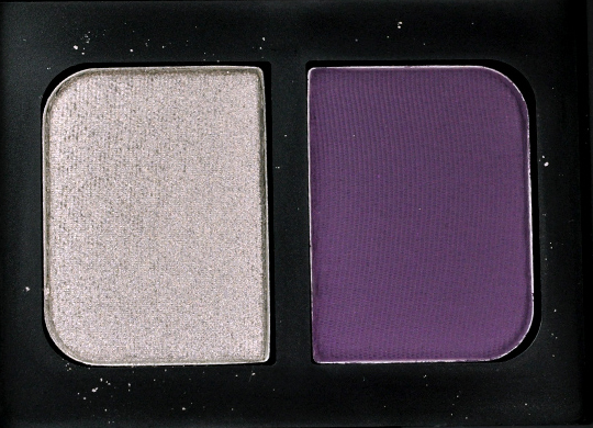 NARS Melusine Eyeshadow Duo