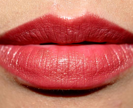 NARS Petit Monstre Lipstick
