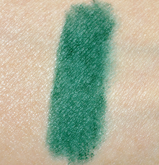 NYX Emerald City Eye Pencil