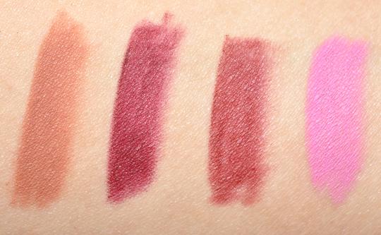 Lip Pencil by Laura Mercier #19