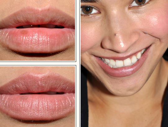 MAC Tartan Tale:  Happily Ever After Lip Kit
