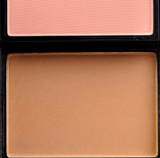 MAC Tartan Tale: A Triumphant Blush Face Kit
