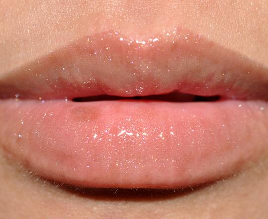 MAC Tartan Tale: Dazzle the Lads Lip Bag