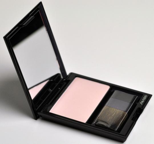 Shiseido PK 107