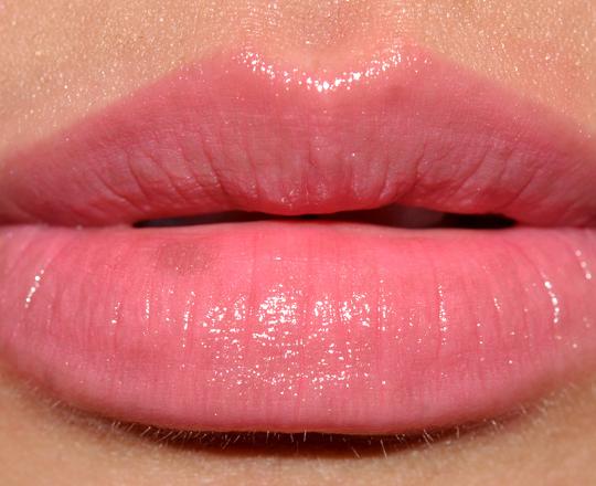 Shiseido PK 327 Lipstick