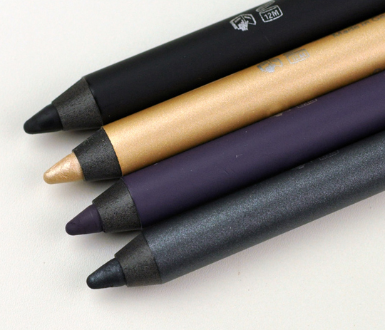 Smashbox Wish For the Perfect Pencils