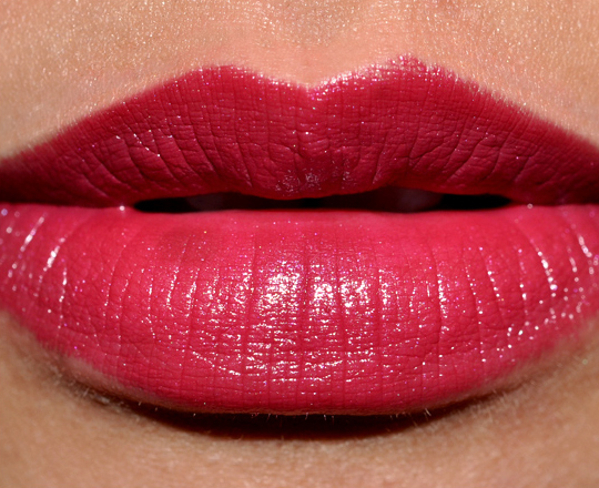Tom Ford Moroccan Rouge Lipstick