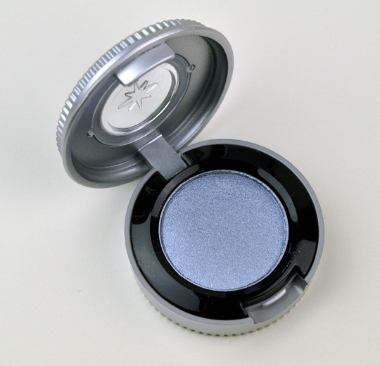 Urban Decay Mary Jane Eyeshadow