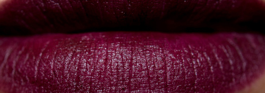 5 Deliciously Vampy Lipsticks 5ways_vampylipsticks003