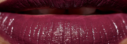 5 Deliciously Vampy Lipsticks 5ways_vampylipsticks004