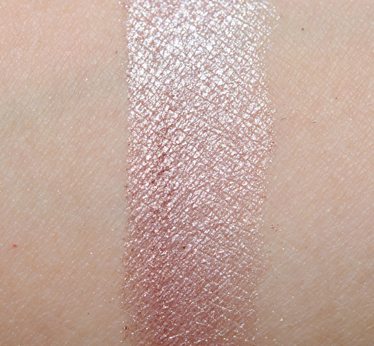 Bare Escentuals High Shine Trio