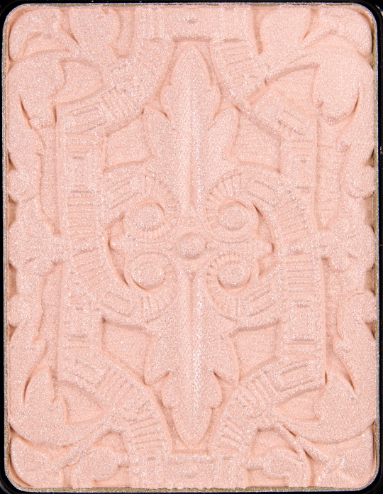 Chanel Lumiere Sculptee de Chanel Highlighting Powder