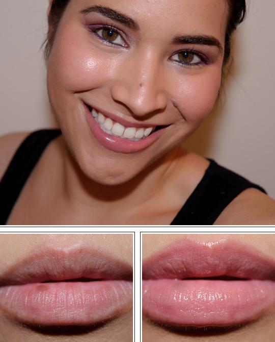 Cle de Peau #129 Extra Silky Lipstick