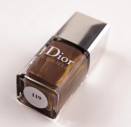 Dior Exquis Vernis