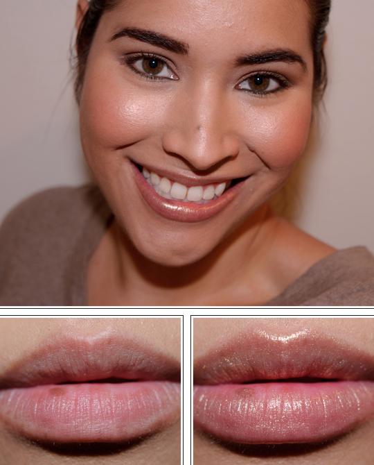 Dior Or Etoile Rouge Dior Lip Color