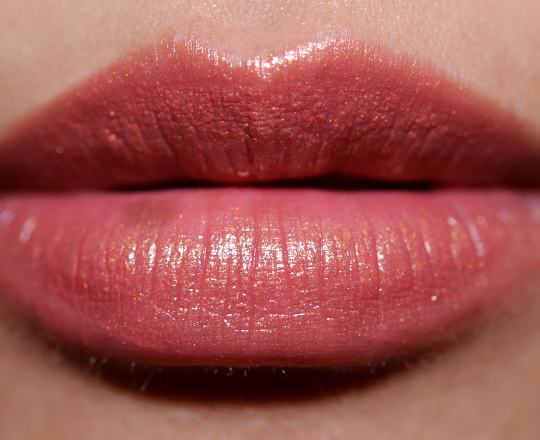 Dior Versailles Rouge Dior Lip Color