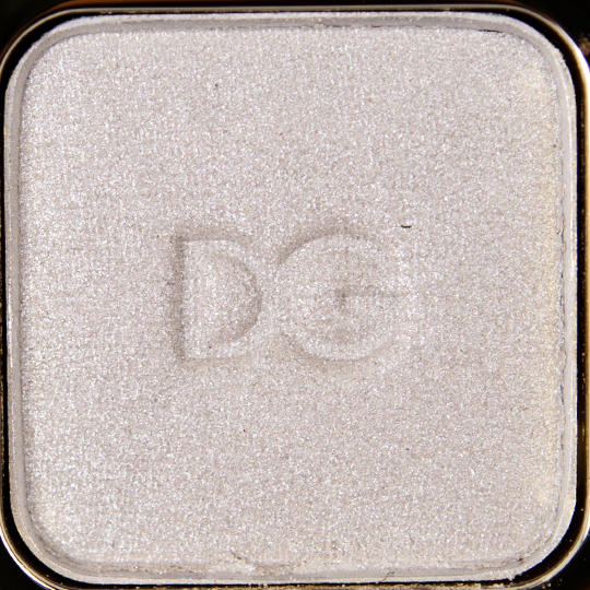 Dolce & Gabbana Jewels (142) Eyeshadow Quad