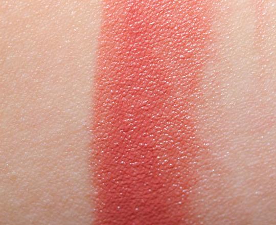 Guerlain Voilette de Madame (101) Rouge Automatique Lipstick