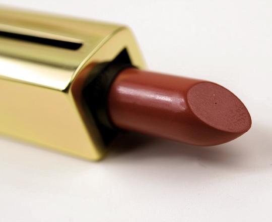 Guerlain Ne M'oubliez Pas (102) Rouge Automatique Lipstick