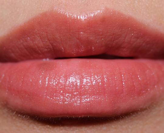 Guerlain Jicky (104) Rouge Automatique Lipstick