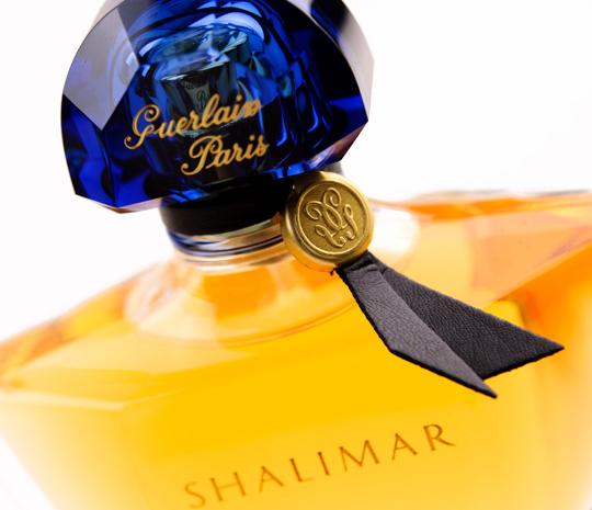 Guerlain Shalimar Eau de Parfum