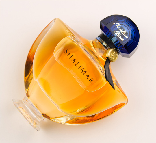 Guerlain Shalimar Eau De Parfum Review Photos