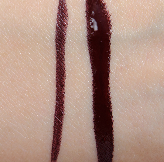 Illamasqua Havoc Precision Ink Liquid Eyeliner