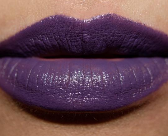 Illamasqua Kontrol Lipstick