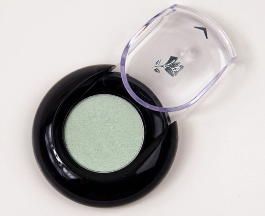 Lancome Fashion Forward Color Design Eyeshadow