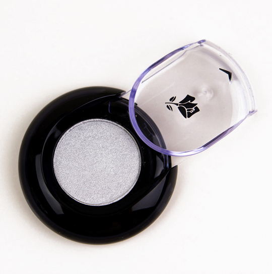 Lancome Style Section Eyeshadow
