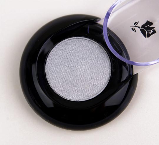 Lancome Style Section Eyeshadow