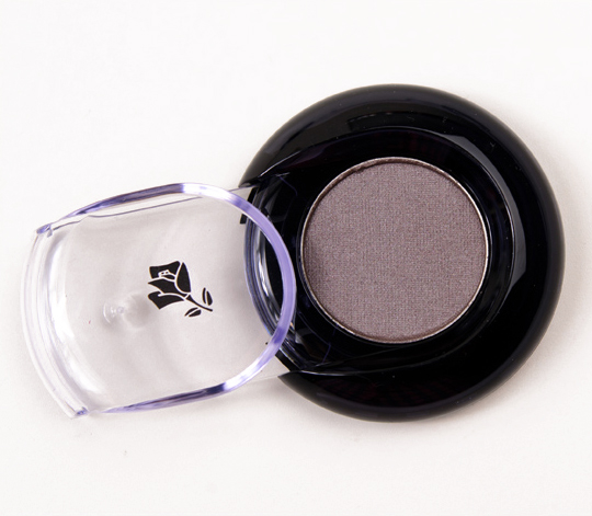 Lancome Volcano Color Design Eyeshadow