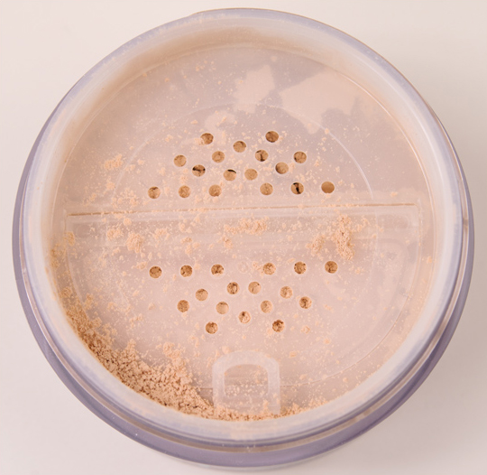 La Prairie Translucent Cellular Treatment Loose Powder